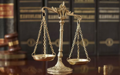 Collateral Consequences Of a Criminal Conviction In SC