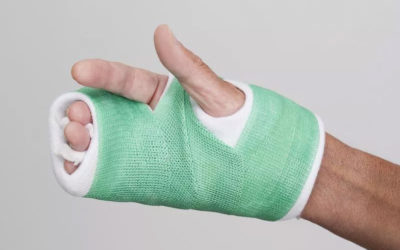 Getting Hurt at Work: 3 Things Your Lawyer Will Want to Know