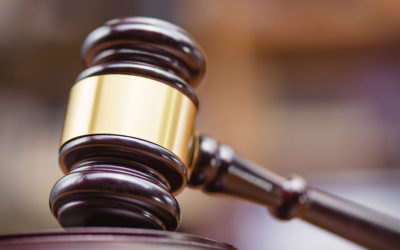 DUI & Administrative Hearings in SC: How They're Related