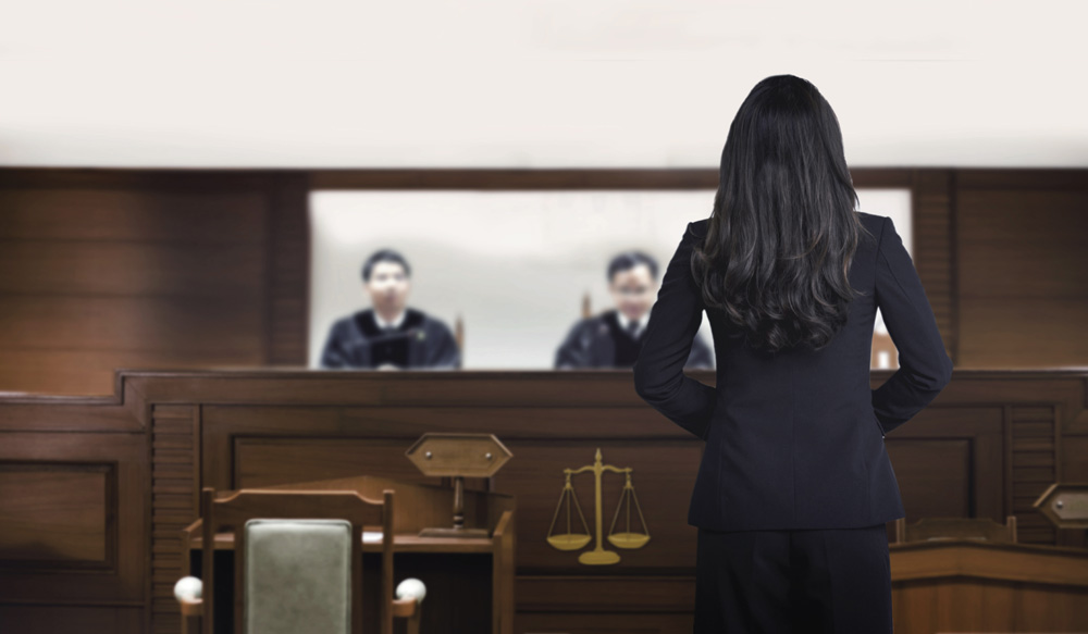 Temporary, Emergency & Expedited Hearings in Family Court: What are They?