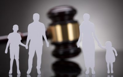 What Are the Odds of Getting Child Custody Modified in SC?