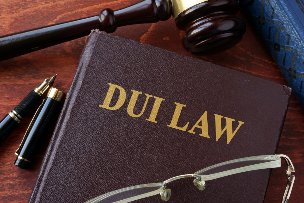 DUI Felony vs. Misdemeanor in SC: What's the Difference?